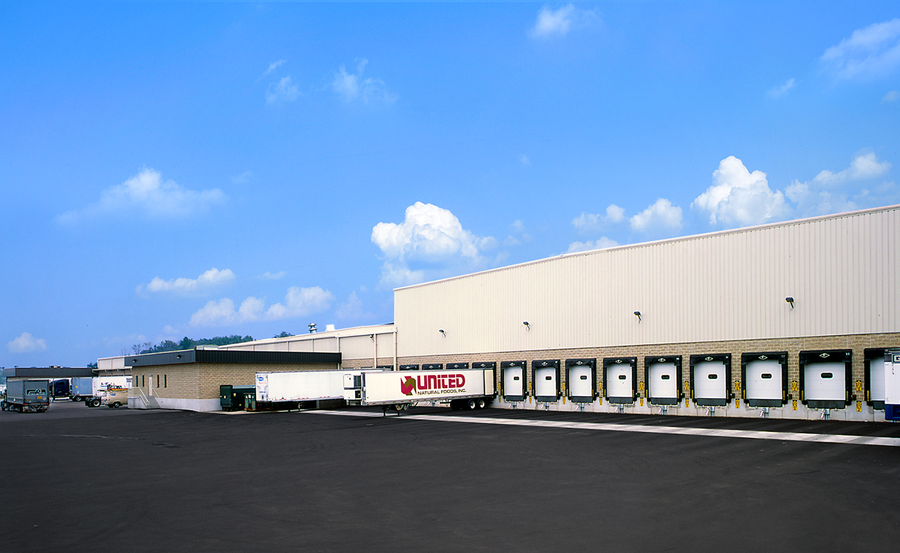 United Natural Foods, Inc. | New Oxford, PA