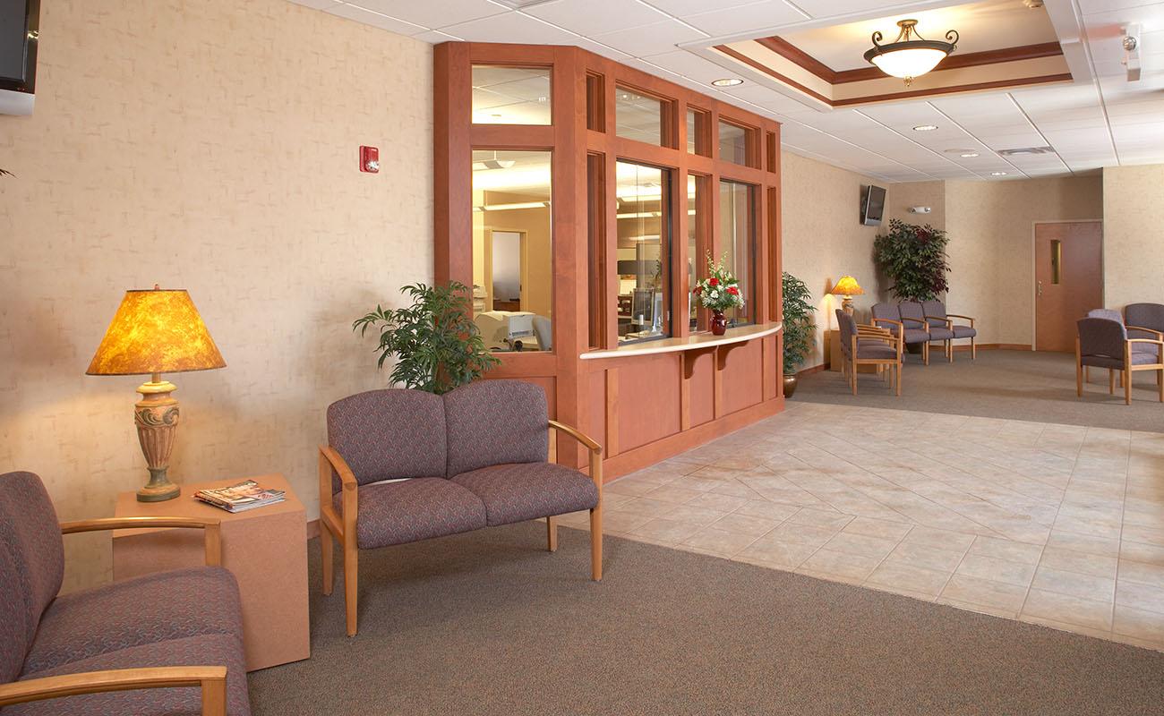 Internal Medicine Consultants   York, PA