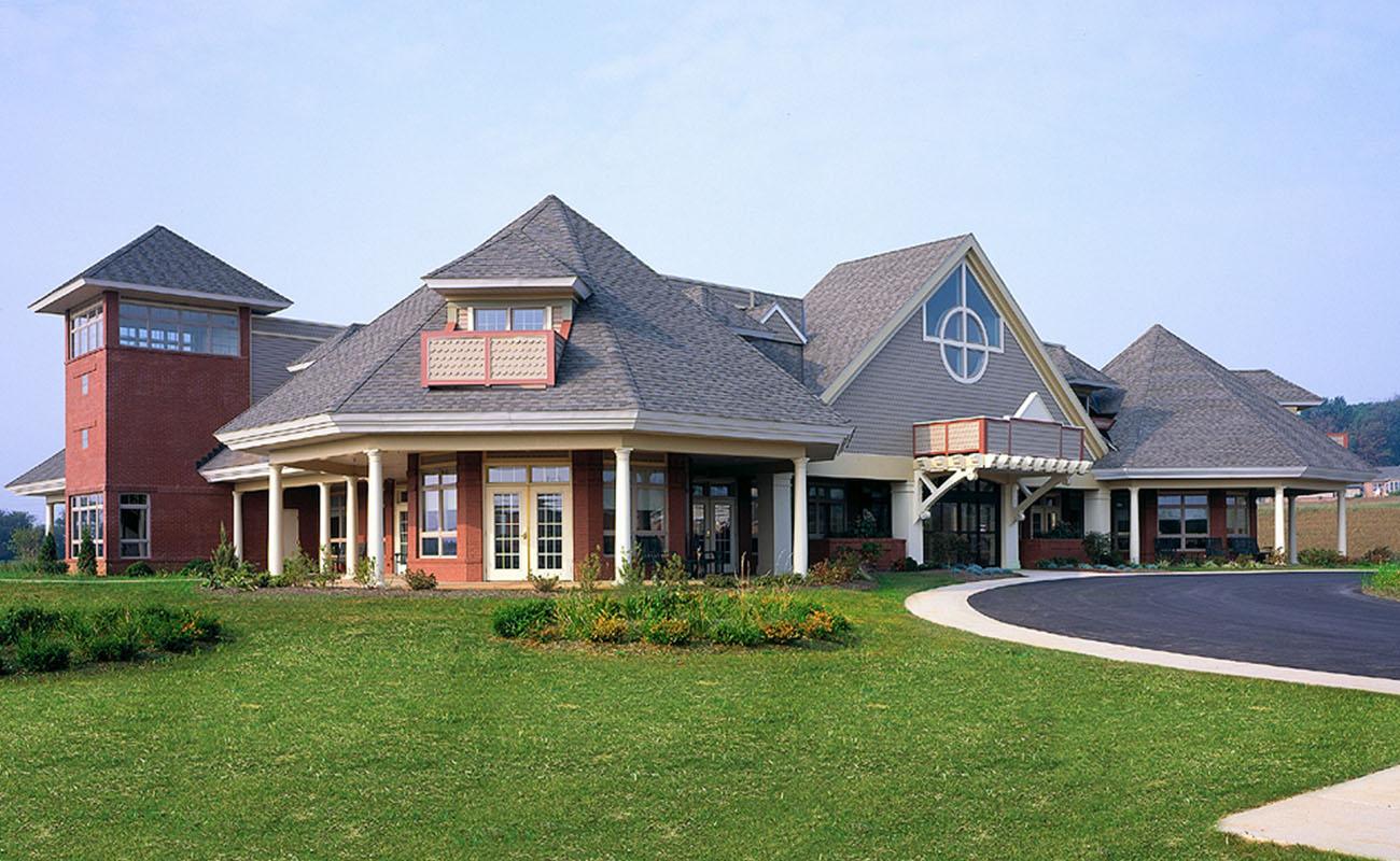 Lutheran Social Services | York, PA