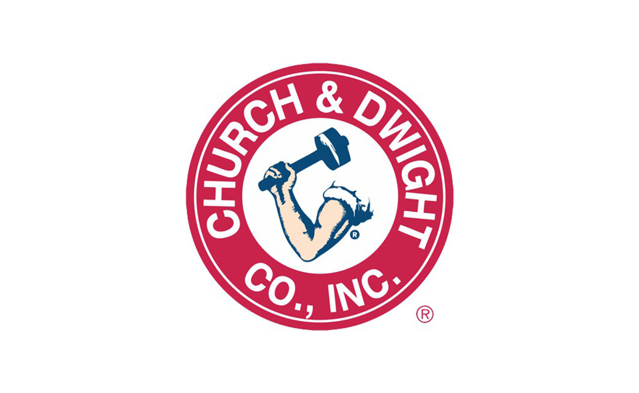 Church & Dwight Co. | York, PA