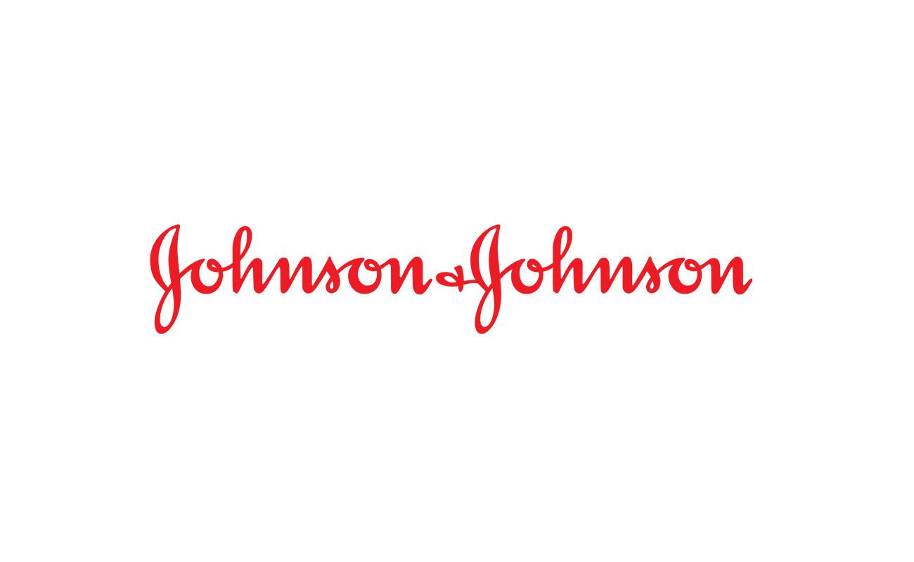 Johnson & Johnson | Lititz, PA