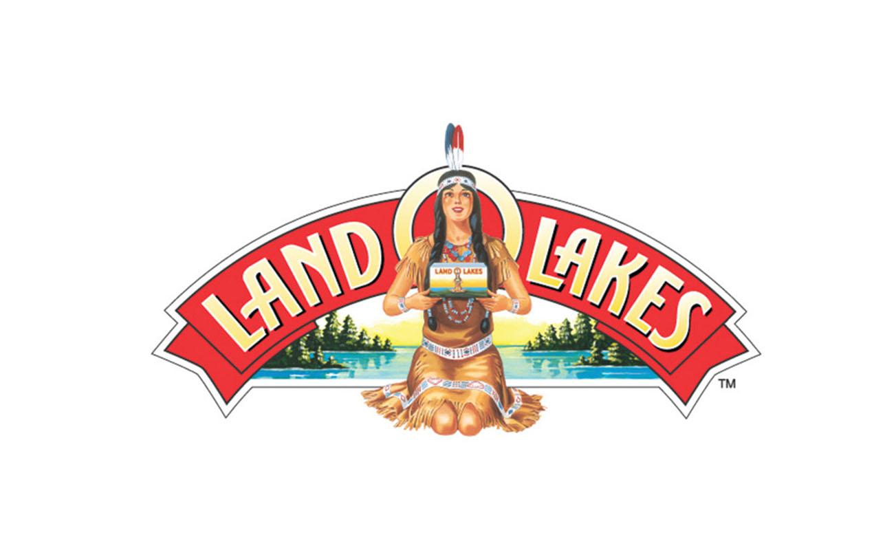 Land O' Lakes | Carlisle, PA