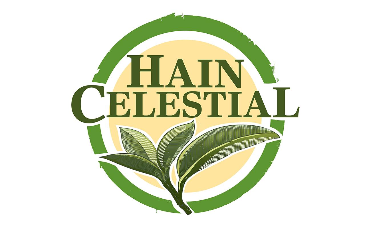 Hain Celestial Project M&M   Mountville, PA